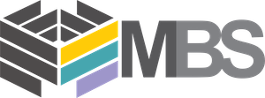 MBS Website Logo Small