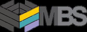 MBS Website Logo Small