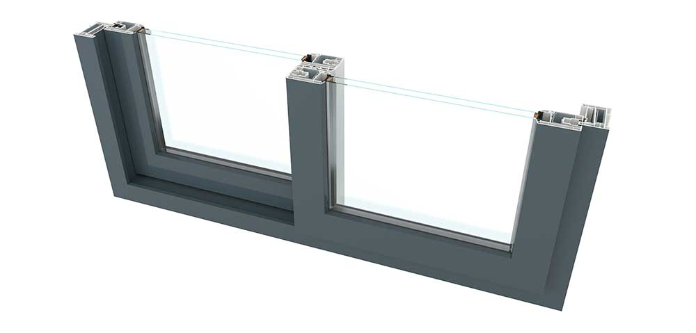 Door---Sliding-(Anthracite-Grey)-Cross-section