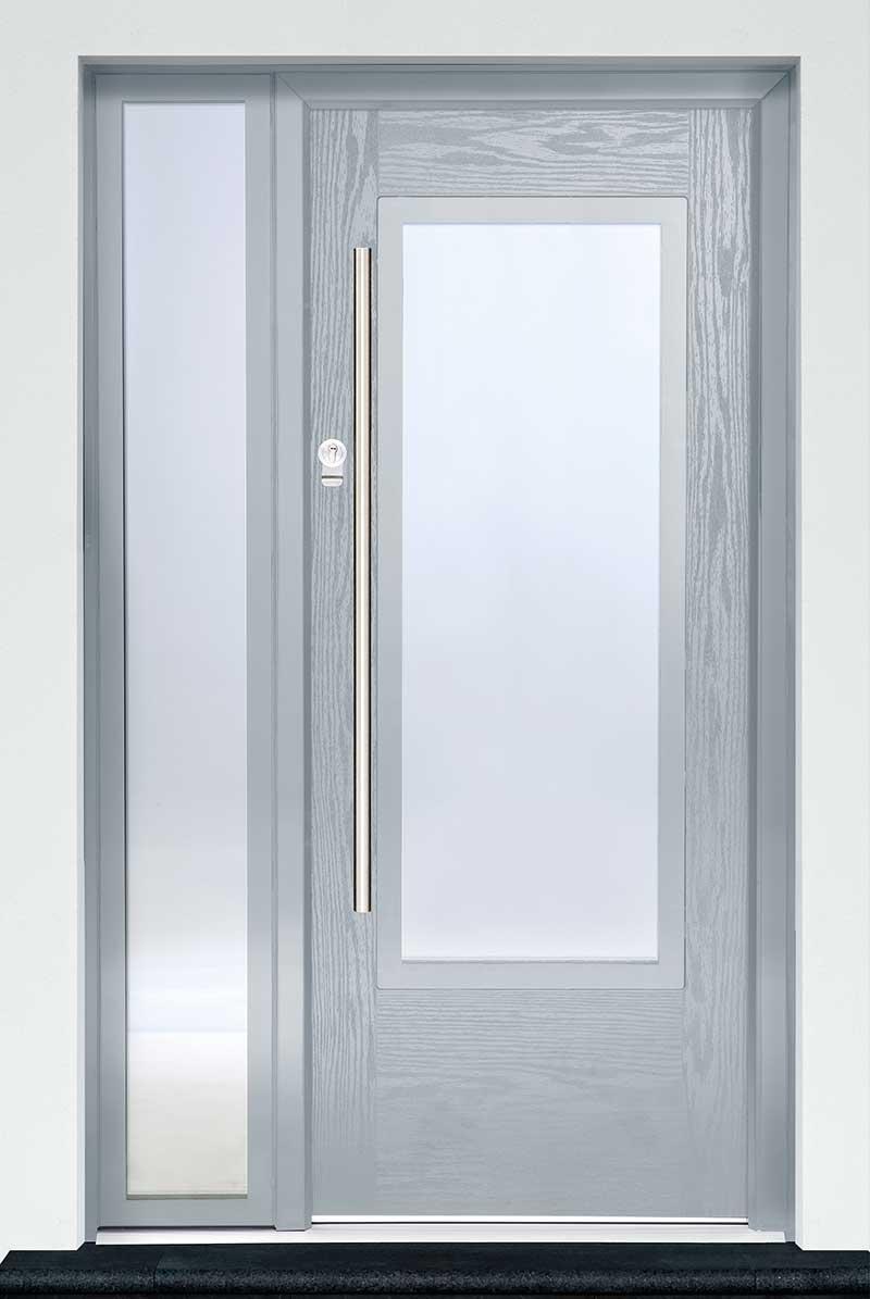 Fully-Glazed-Door-light-lummi-grey-(high-end-door)