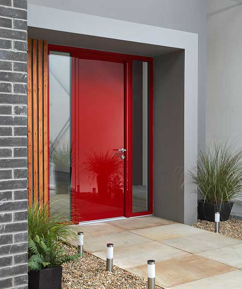 Lumi-Coloro-Door-(high-end-door)