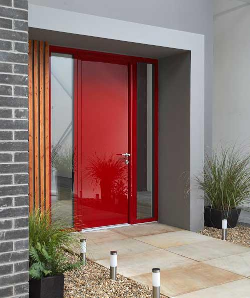Lumi-Coloro-Door-(high-end-door)