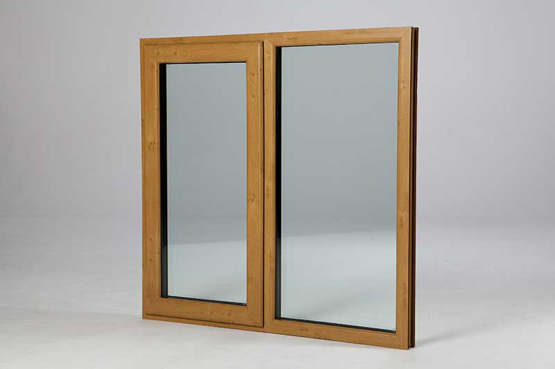 Picture-for-link-to-TOTAL70S-(Irish-Oak-Window0