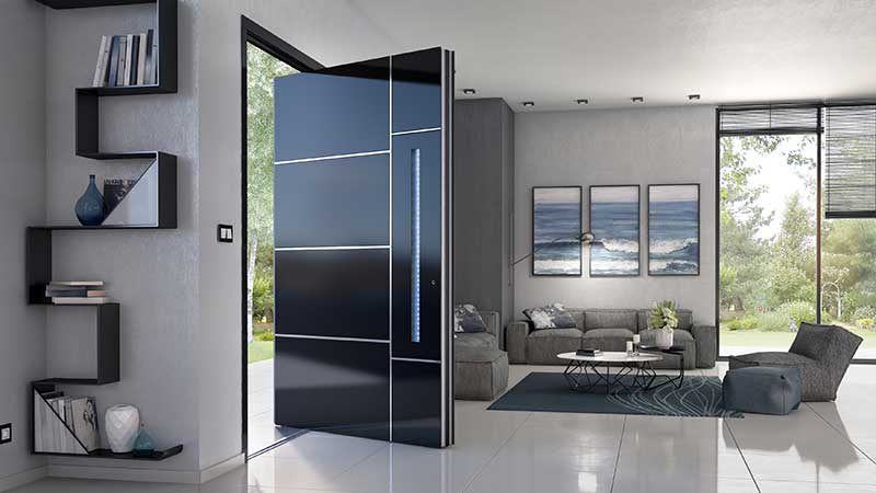 S-700-shows-pivot-(high-end-door)