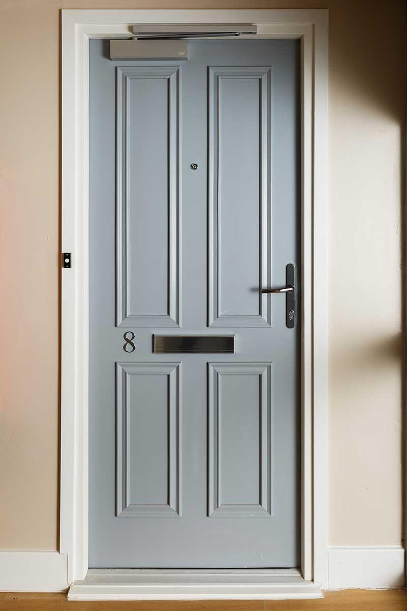 Westport-door---FD30-firedoors