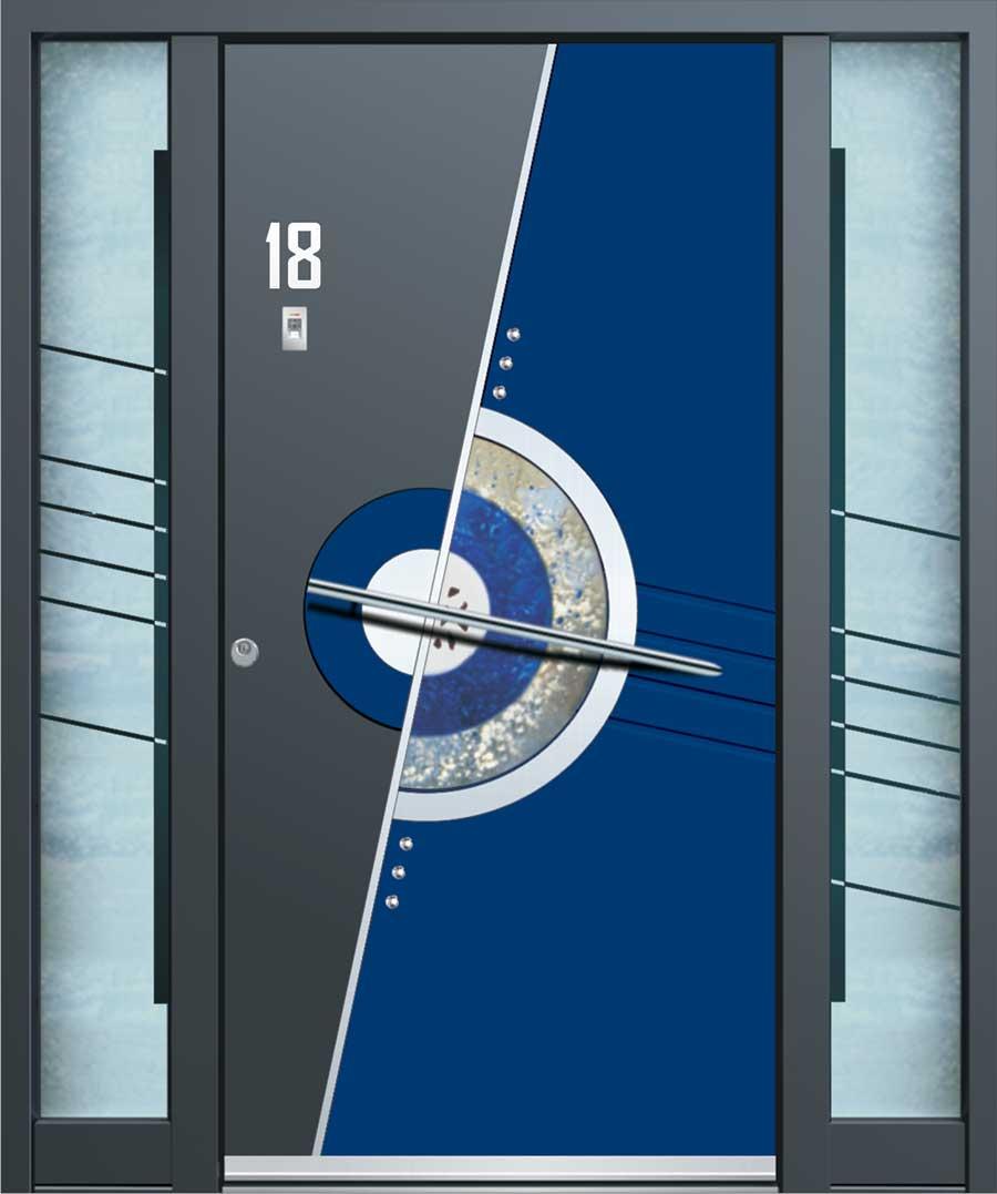 blue-door-S500-(high-end-door)