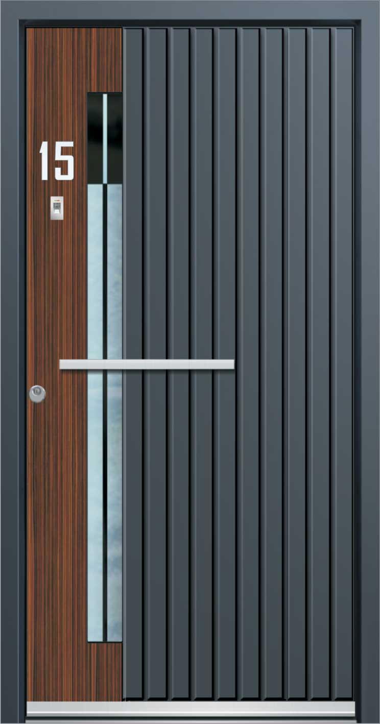 brown-grey-s500-(high-end-door)