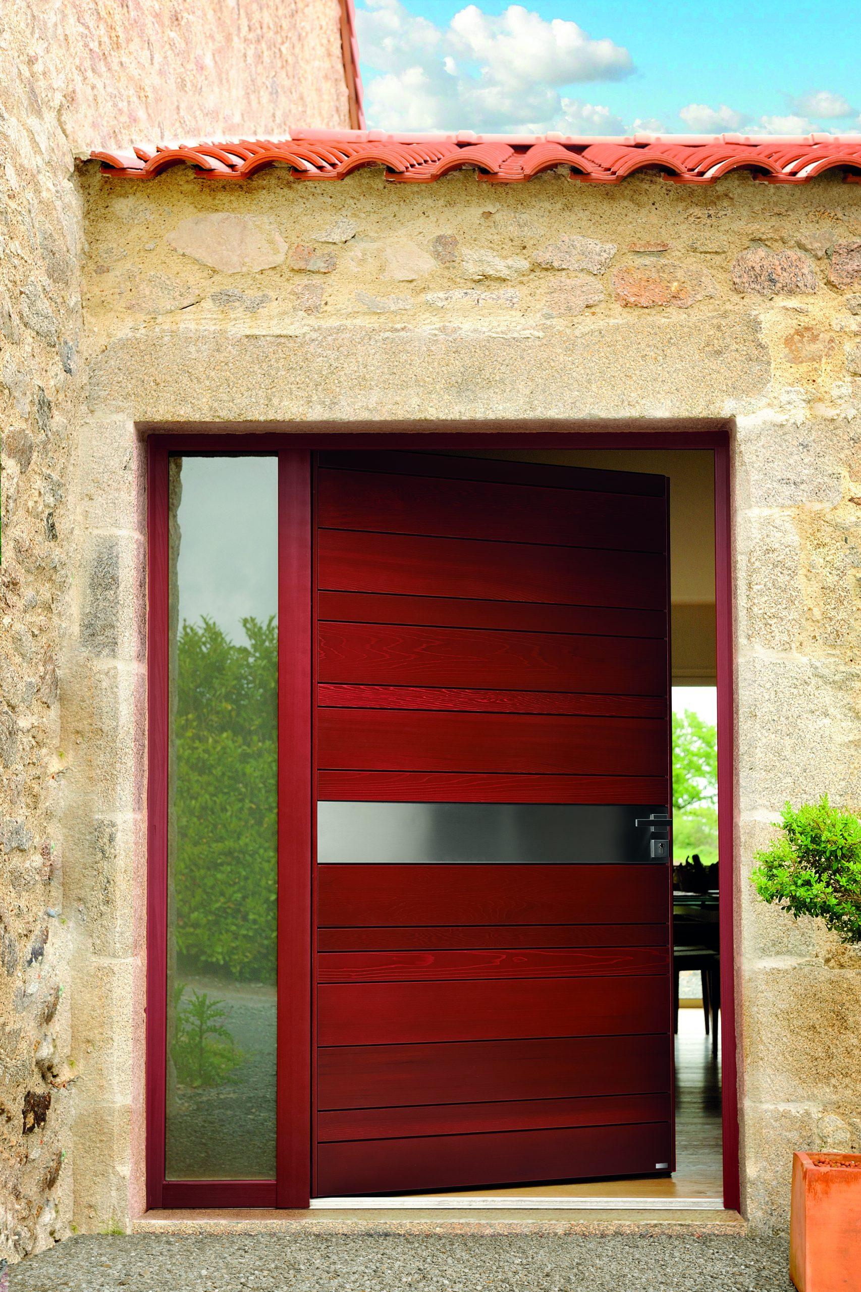 11S400-nativ8-red-cedar-zilten-porte-entree-cumin