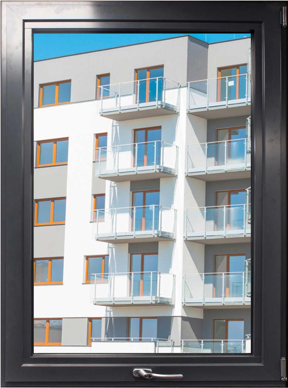 Life-Enhancing-window---APA