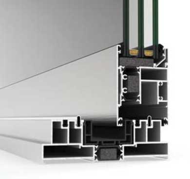 ST4-600-Lift-and-Slide---APA-Facade-Systems