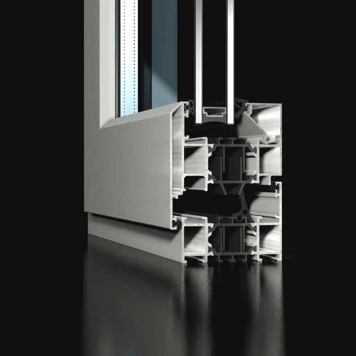 ST70-Casement-Window
