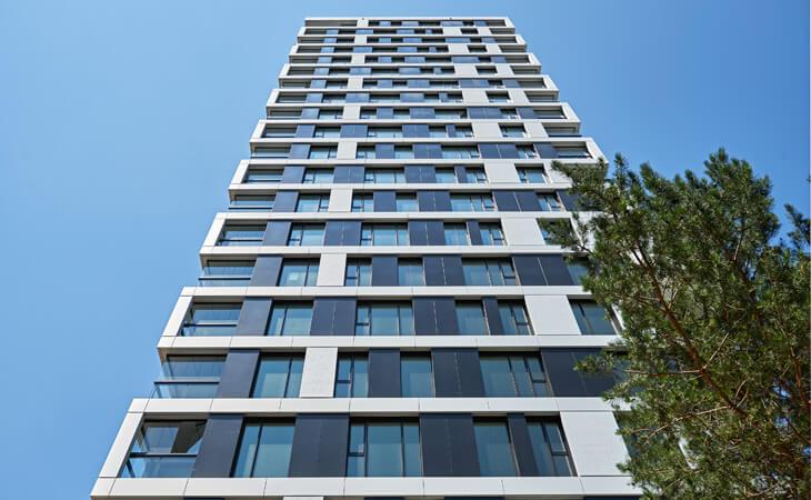 solarlux-balkonverglasung-skytower-5
