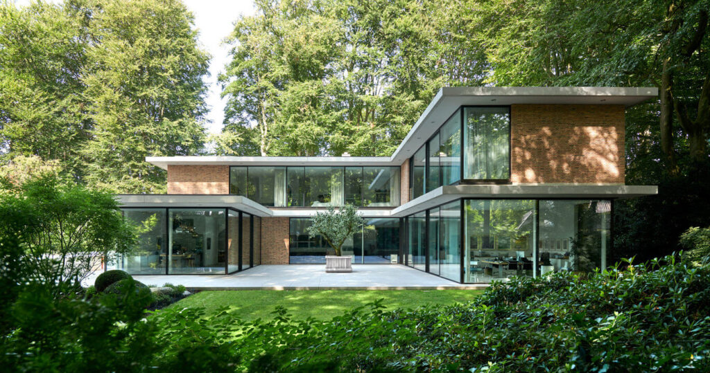solarlux-schiebefenster-cero-iii