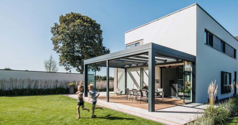 solarlux-terrassendach-glashaus-sdl-acubis-3