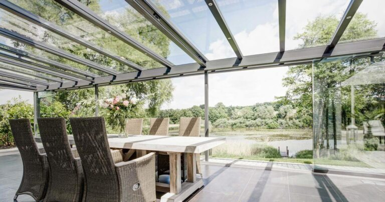 solarlux-terrassendach-glashaus-sdl-atrium-plus-2