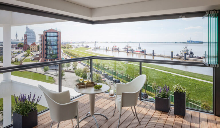 teaser-solarlux-balkonverglasung-4