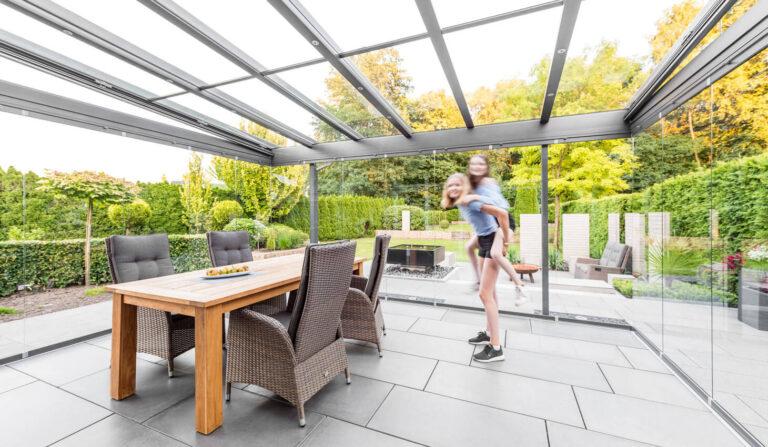 teaser-solarlux-terrassendach-glashaus-sdl-atrium-plus-4